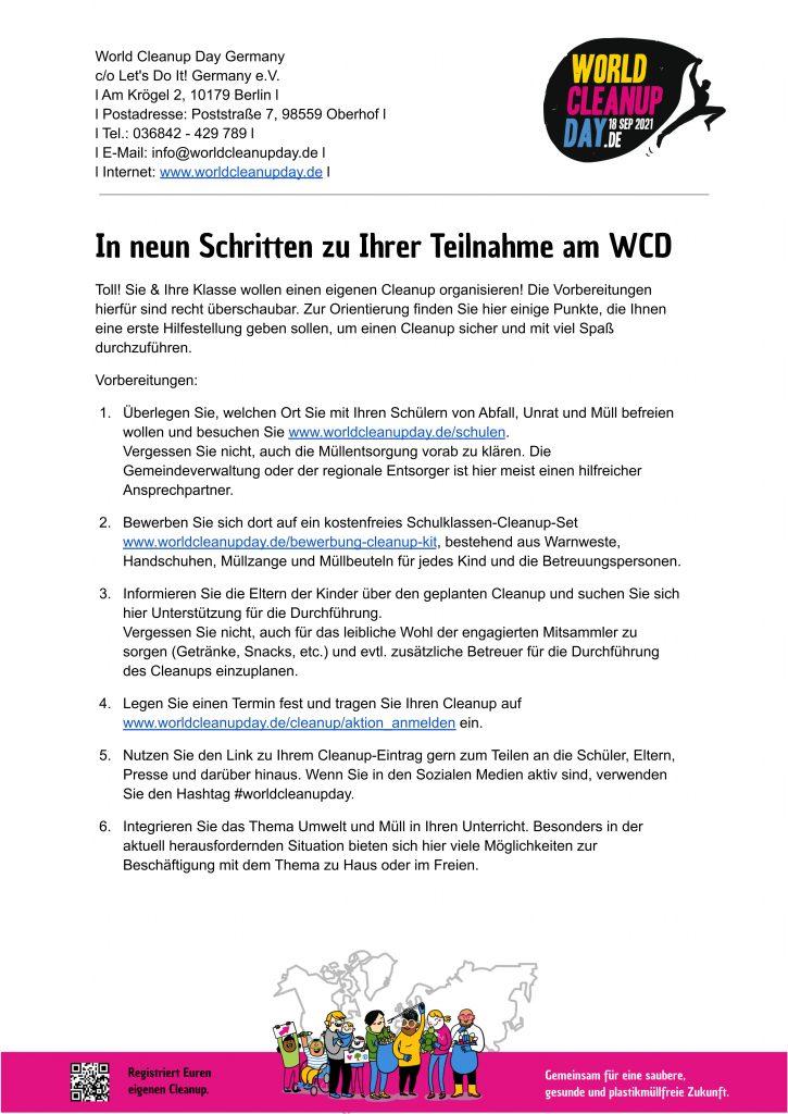 WCD-2021-Checkliste-Schulen-Seite1